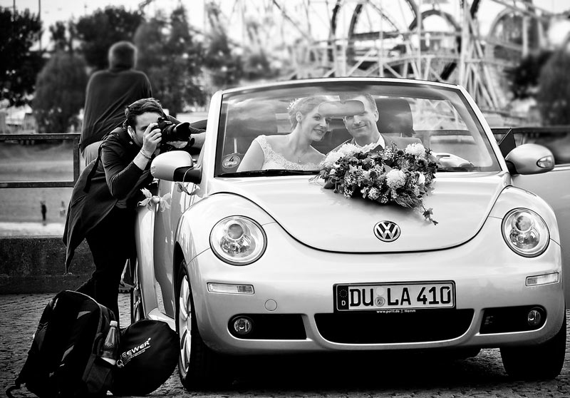 small business idea wedding photography